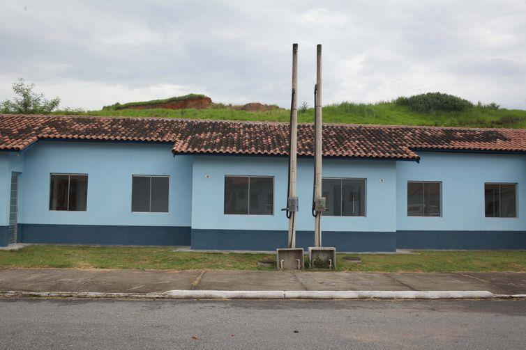 PortalArauto